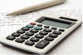 How Does Auditing Help in the Efficiency of the Business?